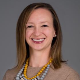Abigail Drucker, MD, FACOG