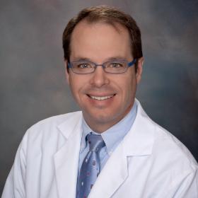 Brett Olson, MD