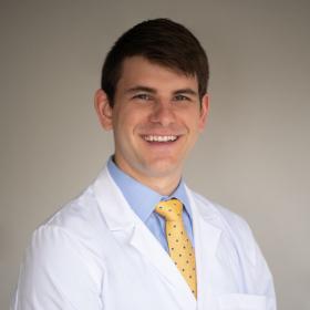 Dr. Cunningham