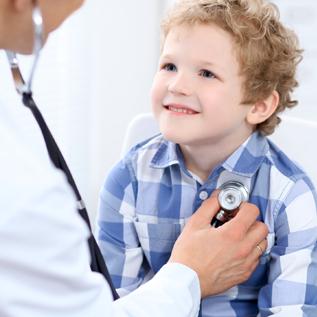 Family Medicine thumbnail image