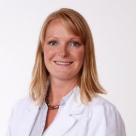 Dr Haar