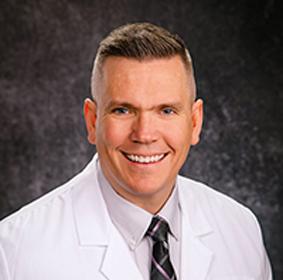 John C Jackson, MD