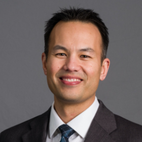 Jason Keonin, MD, FACS