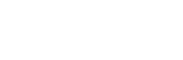 lakes regional health logo white