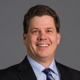 Patrick Slattery, MD, FACS
