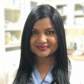 Dr. Jagram