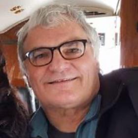 Ron Kolegraff