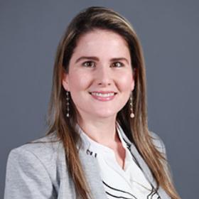 Dr. Maita