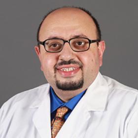 Dr. Masannat