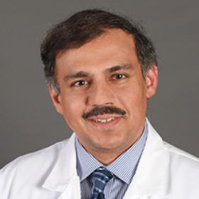 Dr. Nazir