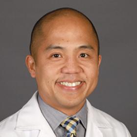 Dr. Pepito