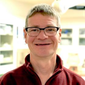 Dr. Ruzicka