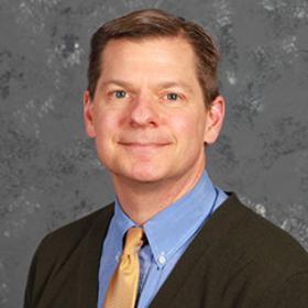 Dr. Zimprich