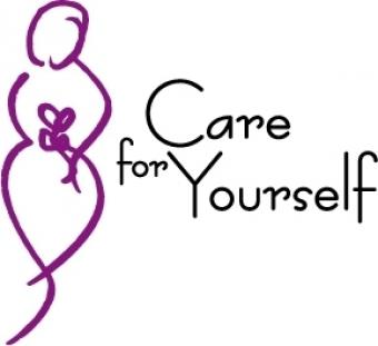 Care for Yourself Logo